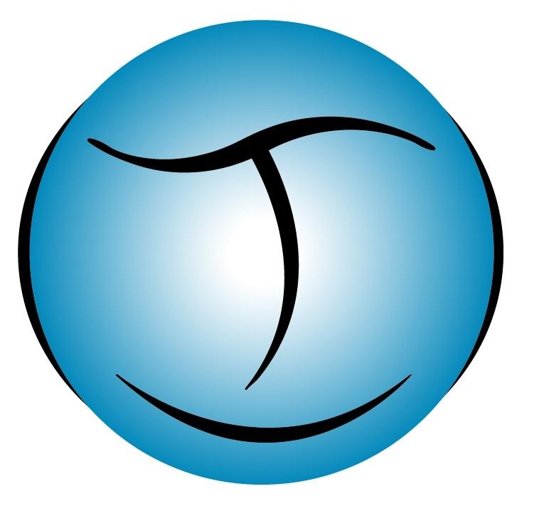 Logo oficial de la Fundación MenteClara